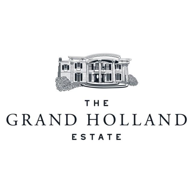The Grand Holland Estate