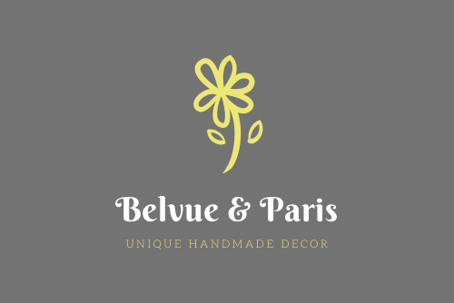 belvue and paris logo